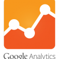 5 Tips for Getting the Most out of Google Analytics
