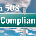 508 Compliance for Websites