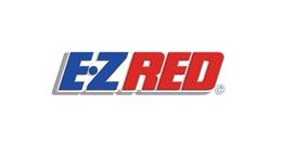 EZRed