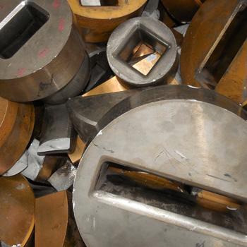 Carbide USA