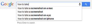 Search Engine Optimization NY