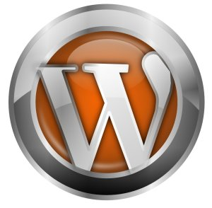 Word_Press_Hosting