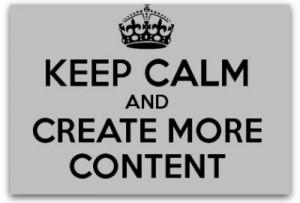 ContentMarketing-Branding