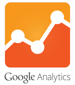 Google analytics professionals in Ithaca New York